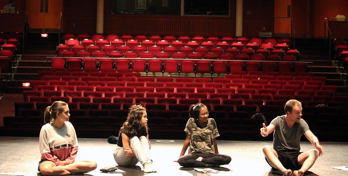 schools theater program - 1162×588
