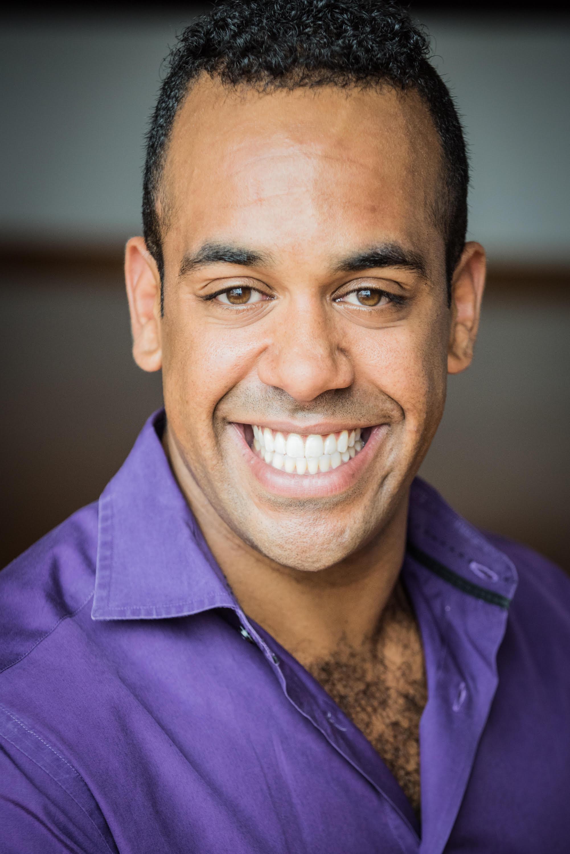 Daniel Bennett Bio Photo
