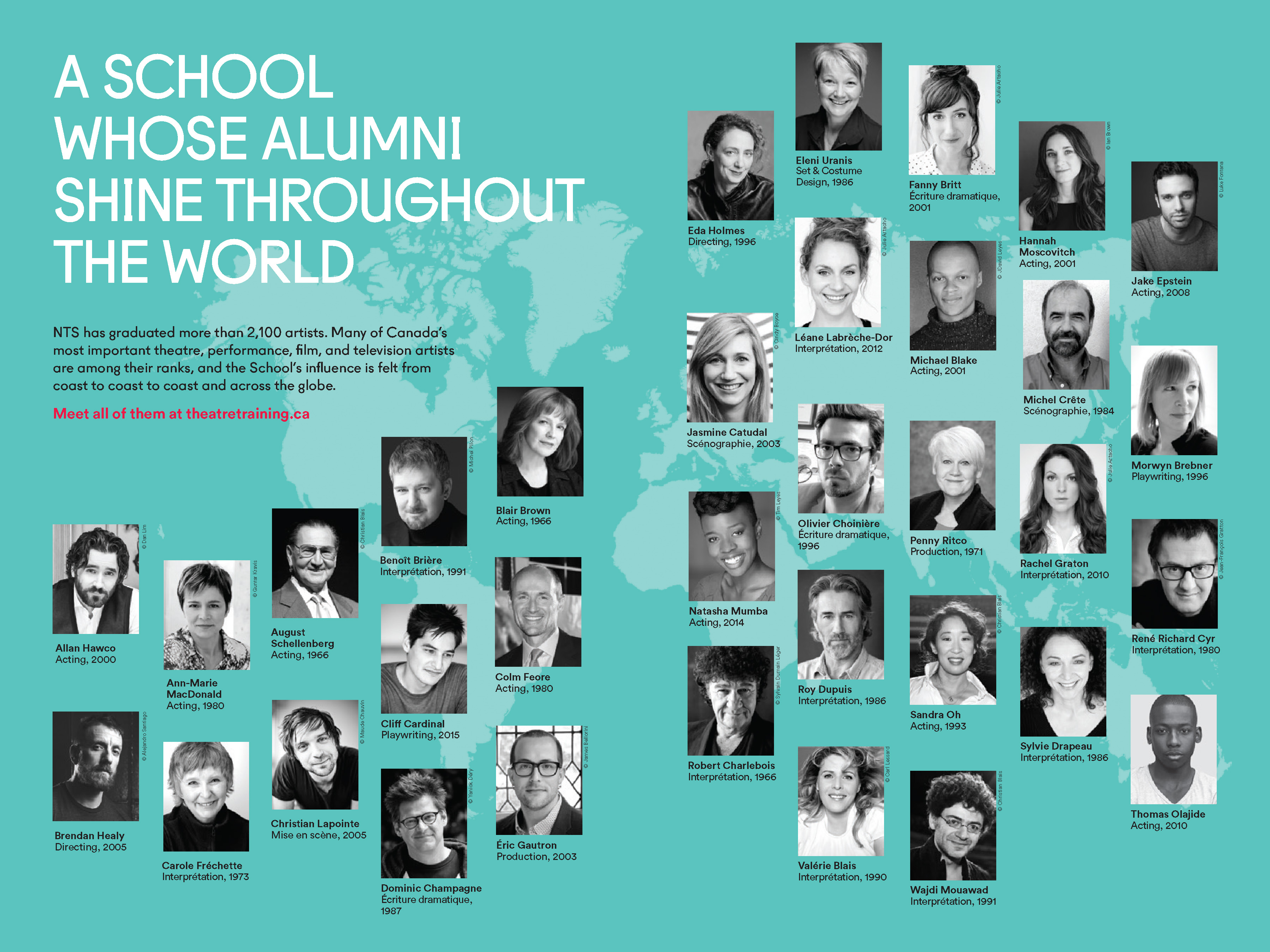 Alumni map 2019 eng