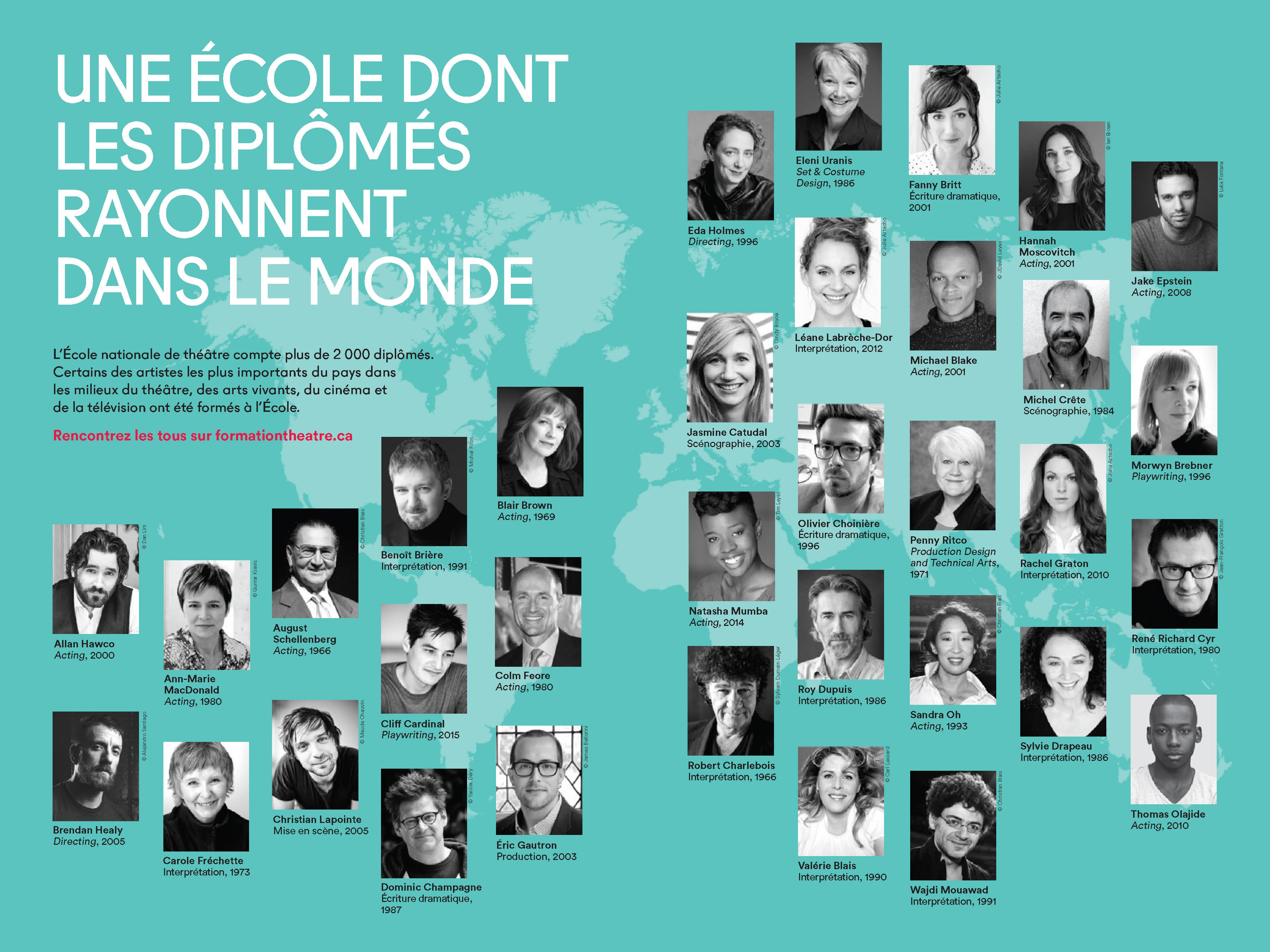 Carte diplômés 2019 fr